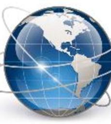 Globe Total Aviation