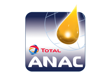 Total anac product