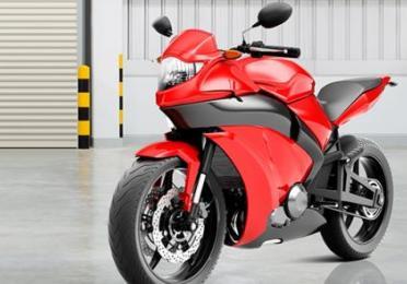 Total Concessions garages moto