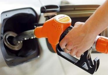 Carburant Diesel Total