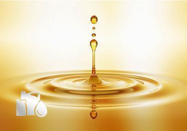 Total lubrifiants pro-gamme