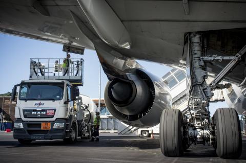 depot-aviation.jpg