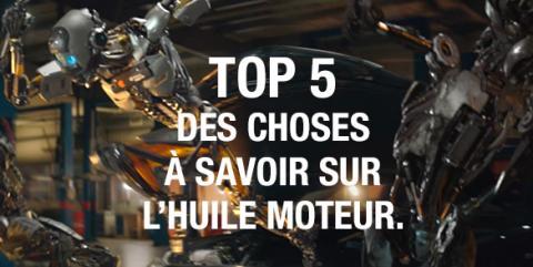 top5-conseils-huiles-moteur.jpg