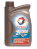 Total Plaisance NEPTUNA 2T SUPER SPORT